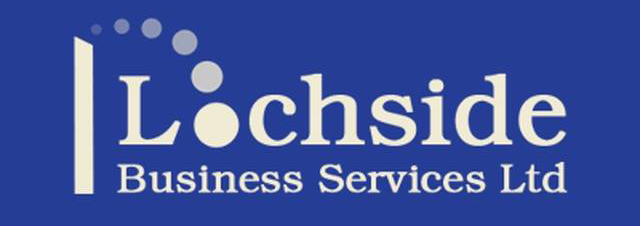 Lochside Business Services Ltd | Business Accountants, Renfrewshire